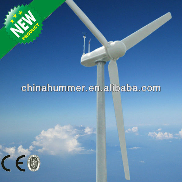 10kw wind turbines prices,medium sized wind turbine prices for home use