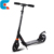 Cheap Price Bearing ABEC-9 Mobility Scooter for Adults