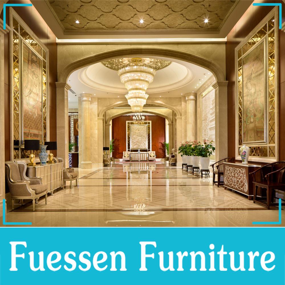 Hotel lobby furniture - Luxury Lobby Hotel Furniture Luxury Lobby Hotel Furniture Suppliers And Manufacturers At Alibaba Com