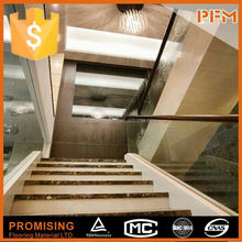 Superb Stair Parts Direct, Stair Parts Direct Suppliers And Manufacturers At  Alibaba.com