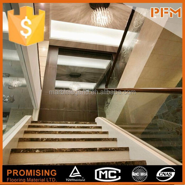 Factory Direct Price Classical Lowes Stair Parts