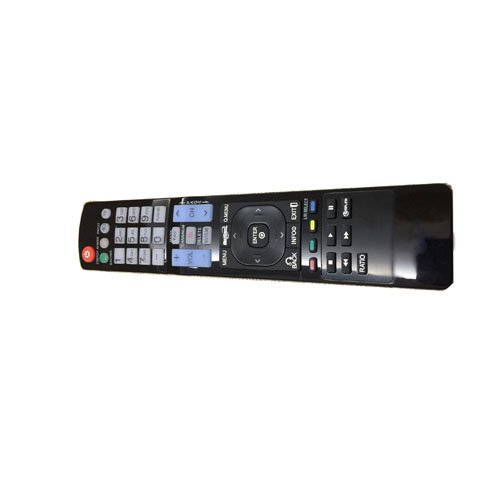 Easy Replacement Remote Control Suitable LG AKB73615338 AKB73615336 AKB73615335 Plasma LCD LED HDTV TV