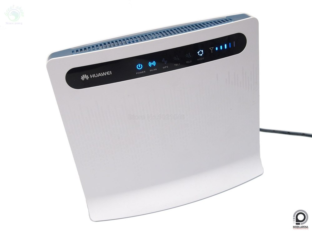 buy huawei b593 lte mifi wifi 4g router. Black Bedroom Furniture Sets. Home Design Ideas