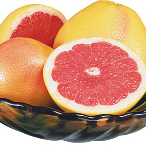 Wholesale Cheap Red Pulp Fresh Pomelo Fruit