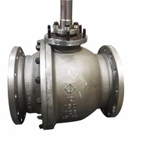 China products spring loaded ball valve,pvc ball valve price list