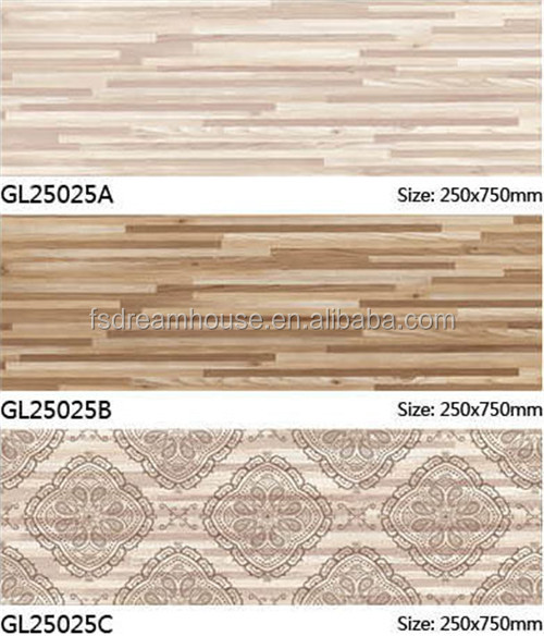Buy Cheap China ceramic tile online Products, Find China ceramic ...