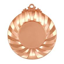 Best seller good quality professional zinc alloy or brass material cheap medal