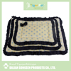 China high quality new arrival latest design pet product wholesale pet beds