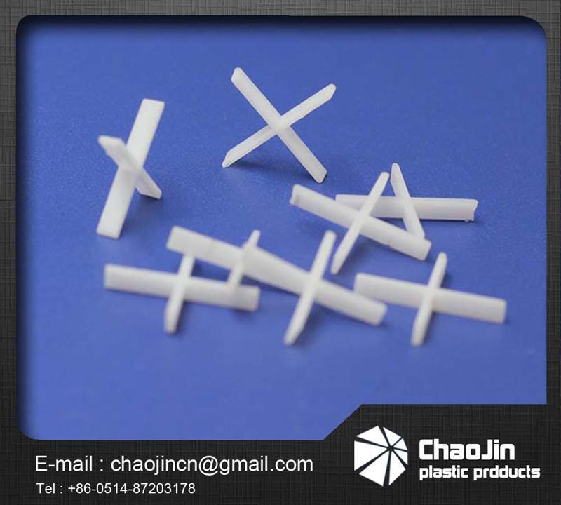 1mm tile spacer 1mm tile spacer suppliers and manufacturers at 1mm tile spacer 1mm tile spacer suppliers and manufacturers at alibaba ppazfo