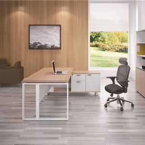 China My Idea Office Furniture Supplieranufacturers At Alibaba