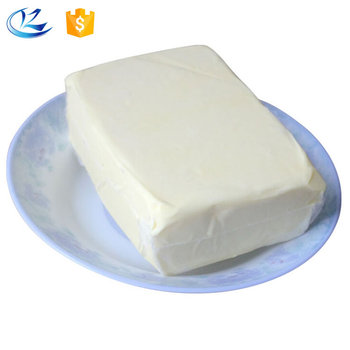 Cheap price malaysia vegetable bakery shortening fat palm oil