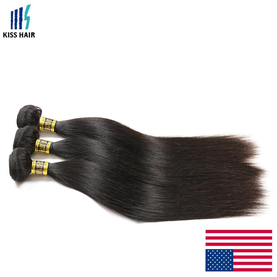 Hair Weave Atlanta Hair Weave Atlanta Suppliers And Manufacturers