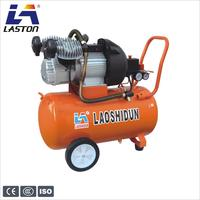 3 hp air compressor price 3kw 50 litre air compressor double piston specification made in chine