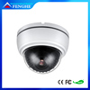 fine cctv camera,street cctv camera,cctv camera dealers in dubai