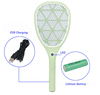 Home Appliance Summer Pest Killer Good Quality Mosquito Killing Bat Bug Zapper