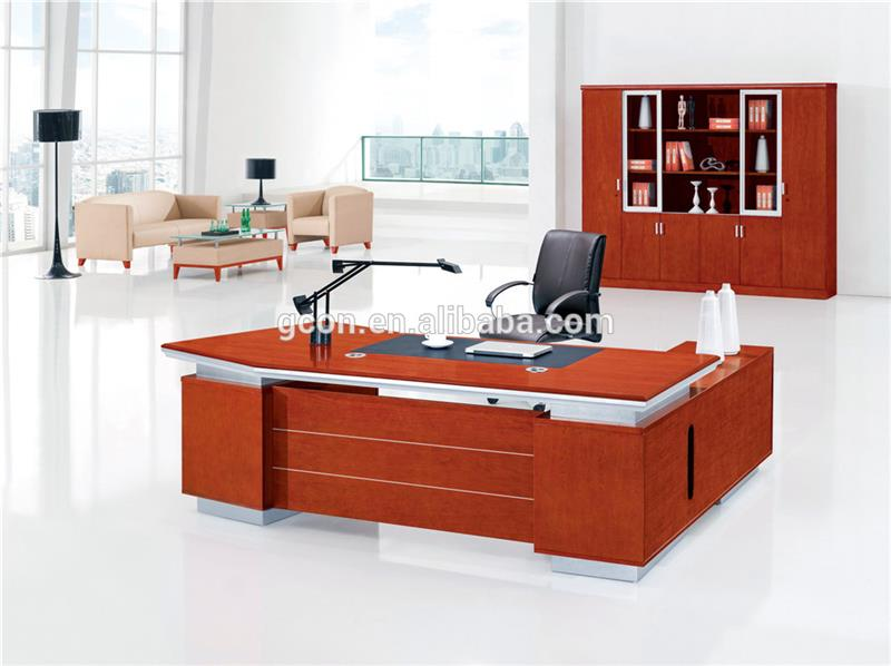 Tall Office Desks, Tall Office Desks Suppliers And Manufacturers At  Alibaba.com