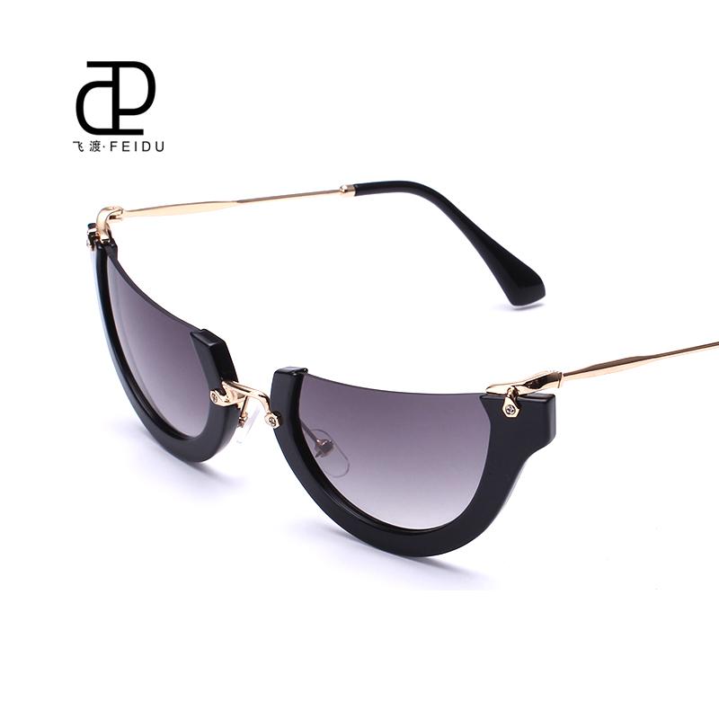Rimless Eyeglasses Reviews Www Tapdance Org