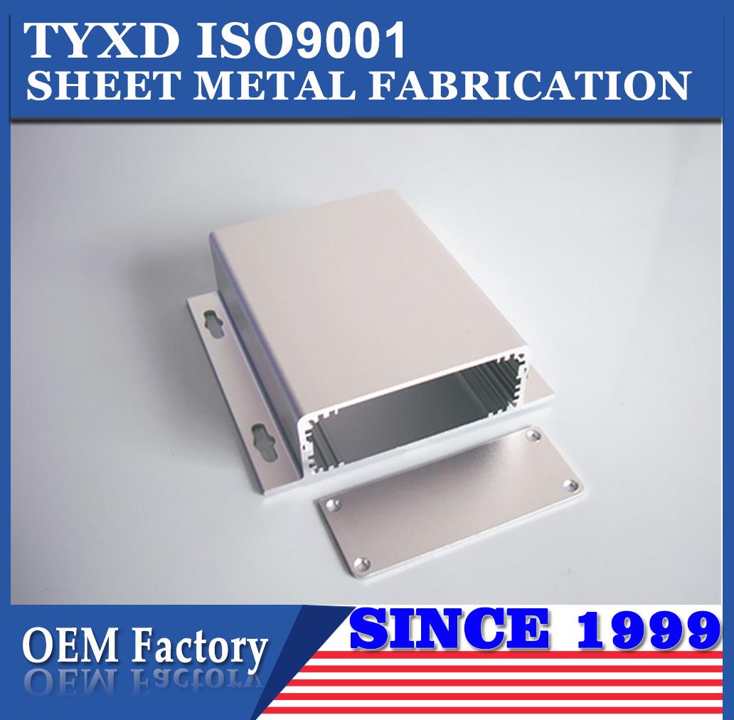 Color printing ecu - Ecu Aluminum Enclosure Box Ecu Aluminum Enclosure Box Suppliers And Manufacturers At Alibaba Com