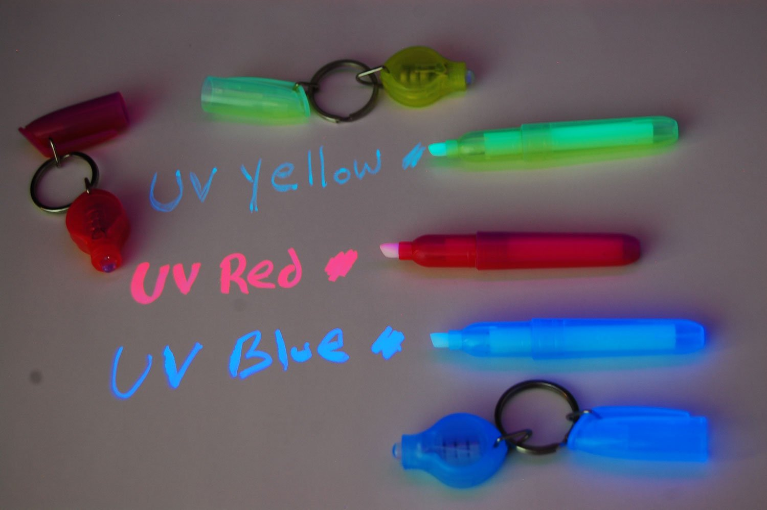 Cheap Homemade Uv Ink Find Homemade Uv Ink Deals On Line At Alibabacom