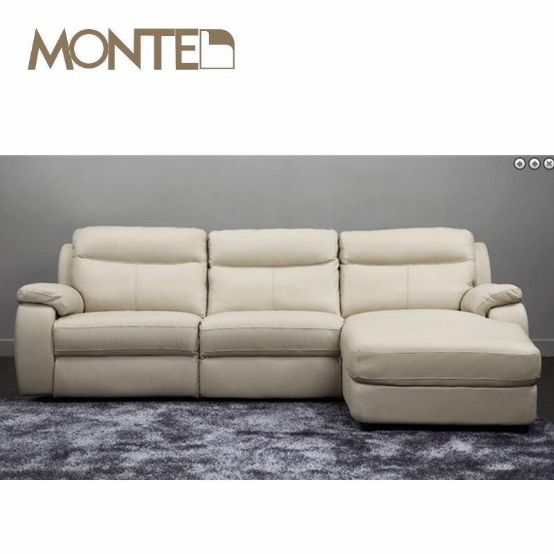 people lounger furniture people lounger furniture suppliers and
