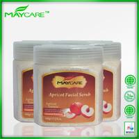 wholesale serious skin care smoothing white skin whitening cream