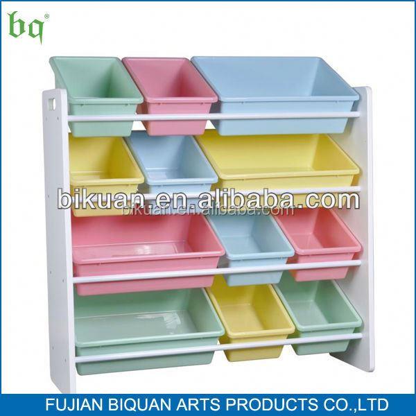 Wall Mounted Plastic Storage Box, Wall Mounted Plastic Storage Box  Suppliers And Manufacturers At Alibaba.com