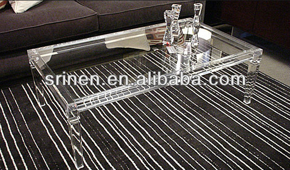 cheap acrylic coffee table, cheap acrylic coffee table suppliers