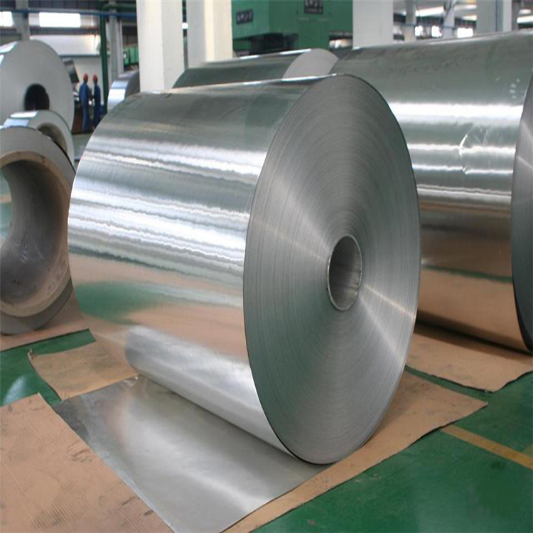 raw material aluminum foil and jumbo roll price