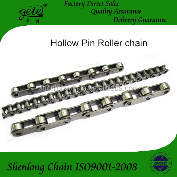Hollow Pin chain 1.jpg