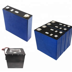 Factory Price 3.2 V 240AH Lifepo4 Battery Cells LFP Lithium Phosphate Battery For Electric Cars