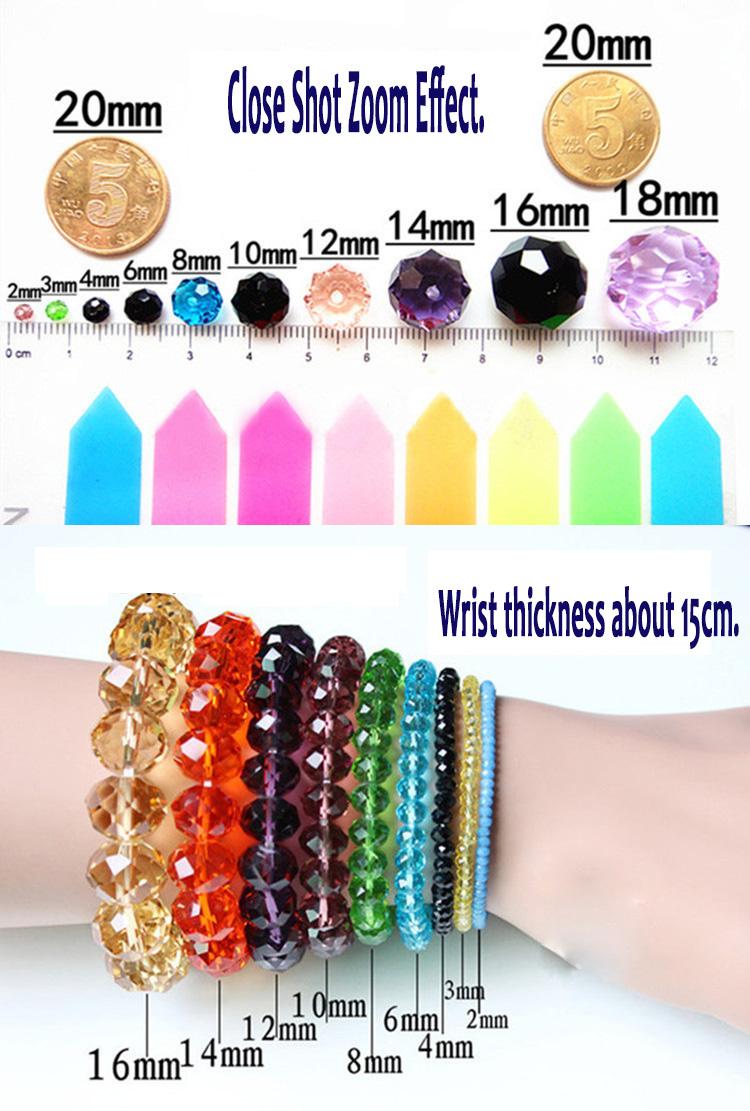 74759e8d78e6 Densidad de Japón matsuno de micro perlas al por mayor personalizado  reciclado abalorios de cristal de