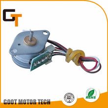 low price stepper motor micro step manufacture