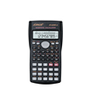 Promotional School Examination Students 240 functions Joinus small 12 Digit Electronic Student Scientific Calculator