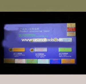 Faceting Machine Jewelry, Faceting Machine Jewelry Suppliers