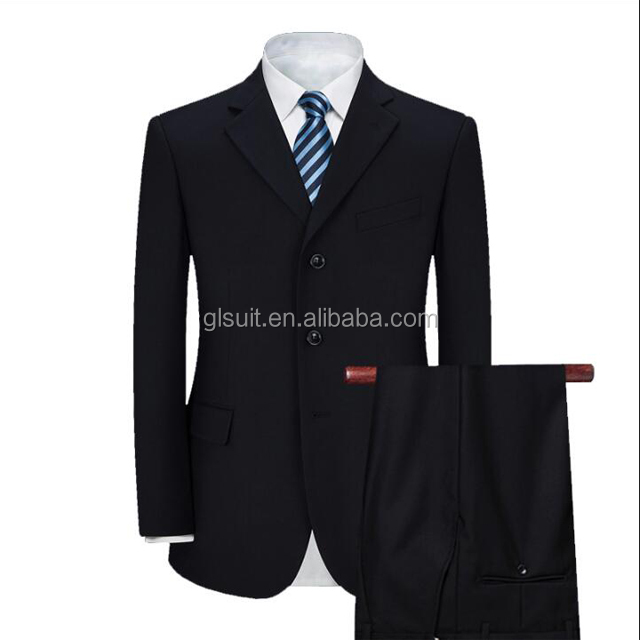 New slim fit <strong>formal</strong> wholesale jacket business man <strong>suit</strong>