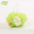 useful Wholesale bath ball Mesh Pouf Bath Sponge