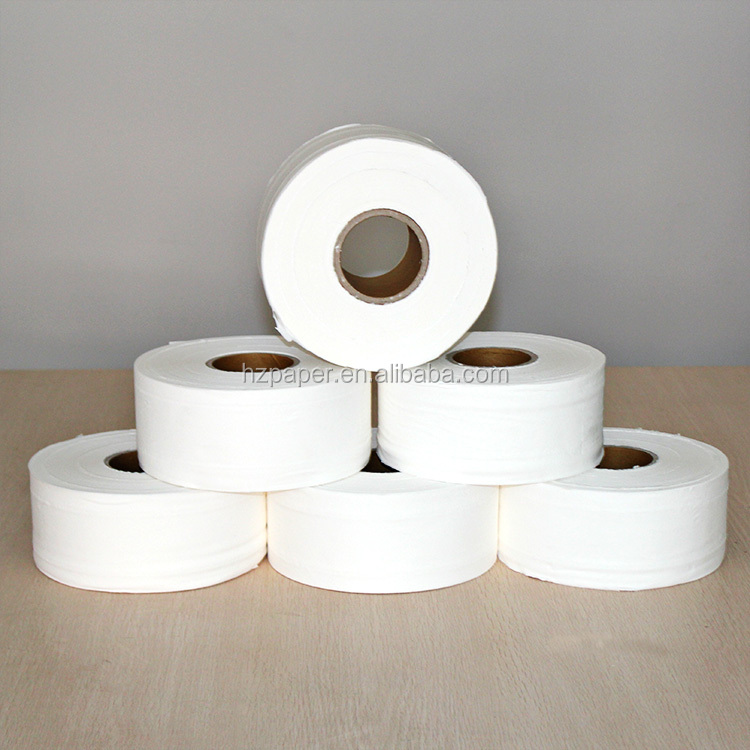 Cheap Toilet Paper Stands