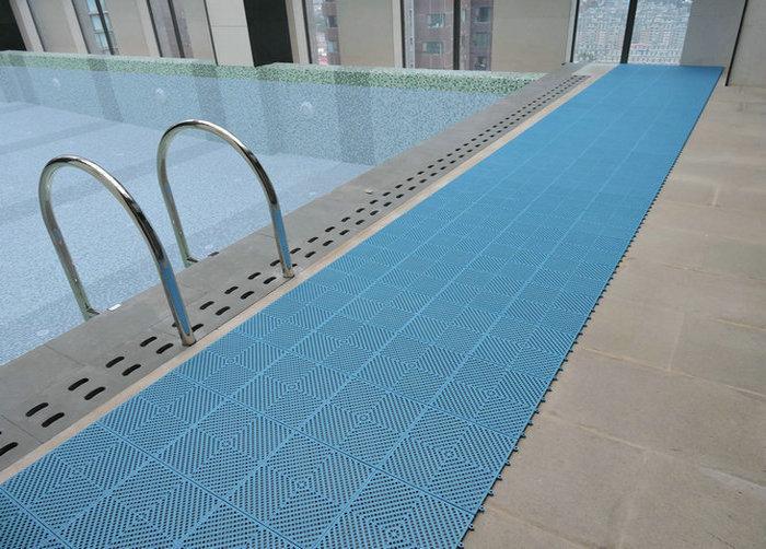 Antideslizante ducha suelo antideslizante ba o alfombras for Suelos para banos antideslizantes