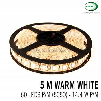 2700k warm white led strip lighting in bedroom 5m led strip 5050 2700k warm white led strip lighting in bedroom 5m led strip 5050 aloadofball Choice Image