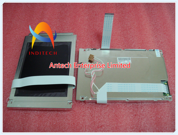 Best quality new LCD module SX14Q004-ZZA
