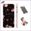 [Somostel] Brand new fashion single side glitter IMD protector case cover for mobile phone for iphone 6 plus case
