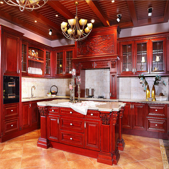 Wine Red Metal Glass Wood Kitchen Corner Cabinet Doors Price Basket Buy Kitchen Corner Cabinet Basket Wine Red Kitchen Cabinet Glass Kitchen Cabinet