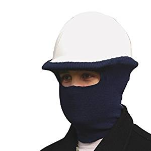 Hard Hats SF-97704 Occupational Health & Safety Products ToolUSA