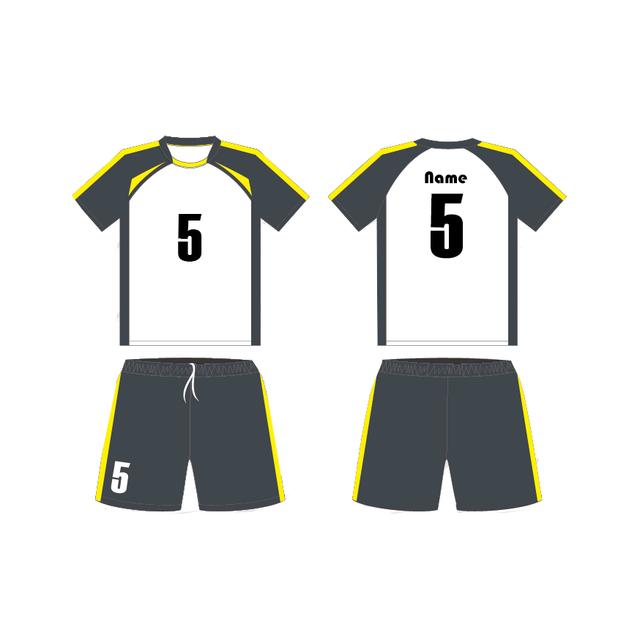 cefbaaa936a 2017 soccer wear dry fit cheap bulk custom sublimation training soccer  uniform jersey sets for teams