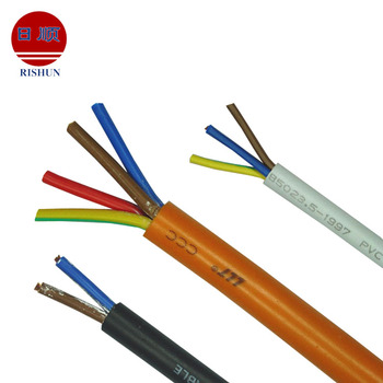 Top Brand High Sales Three Wire Electrical Cable - Buy Top Brand ...