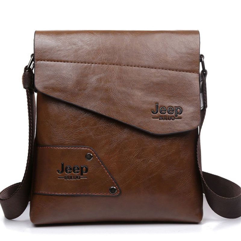 Free shipping BOTH ways on leather messenger bags for men, from our vast selection of styles. Fast delivery, and 24/7/ real-person service with a smile. Click or call