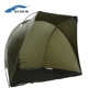 OEM/ODM Travelling Carp 2 Person Fishing Bivvy Tent