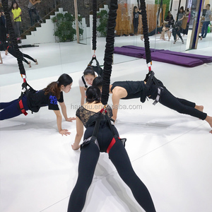 Bungee Dance Equipt, Bungee Dance Equipt Suppliers and ...