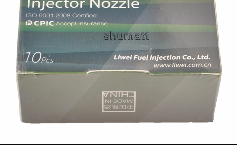 Brand new denso cr diesel fuel injector nozzle dlla145p1024 for 095000-5931 095000-8740 injector (8).jpg