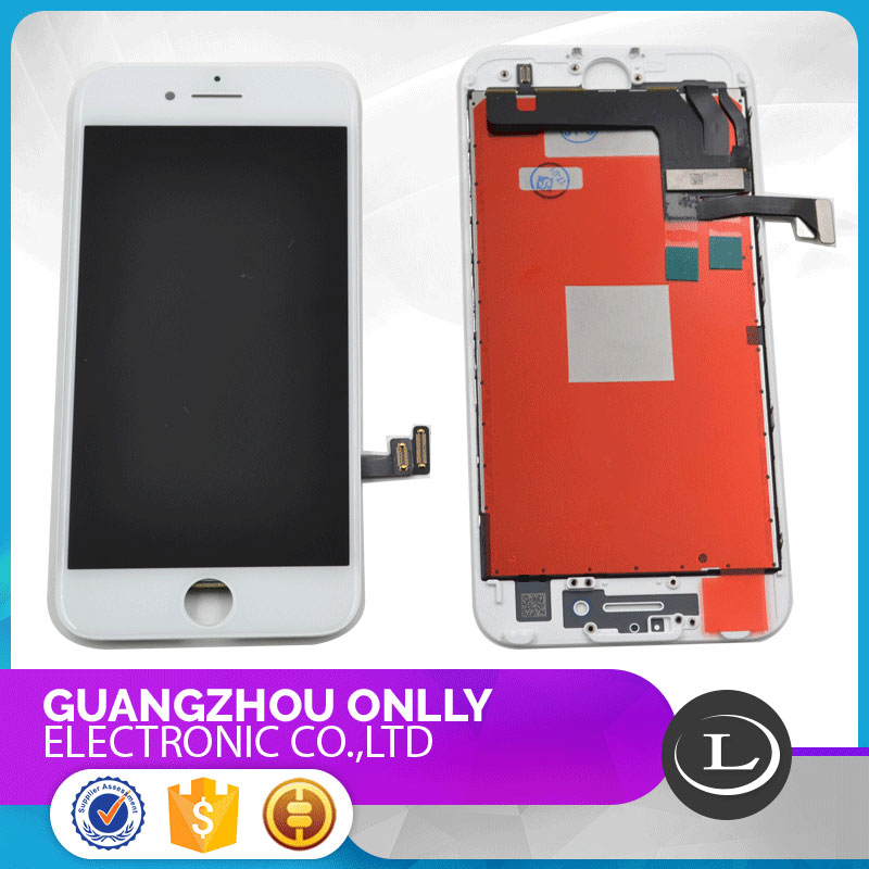 lcd screen for iphone 7,for iphone 7 lcd digitizer original LCD touch screen